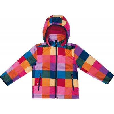 Color Kids Softshelljacke
