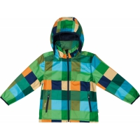 Color Kids Softshelljacke